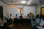 SME Training in Ratnapura