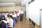 Export Procedures and Documentation, One day workshop on