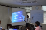 "One day Workshop on ""Export Procedures & Documentation"""