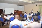 """Workshop on """"Import Procedures & Documentation """""""