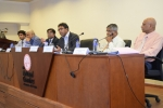 "Seminar on ""CEPA and Its Implications on Sri Lanka's Economy"""