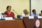 """National Chamber conducts a workshop on """"Intellectual Property Law for Business"""""""