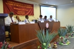 "A Mini Workshop on ""Commercialization of Innovations in Agriculture"""