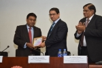 Sri Lanka Bangladesh Business Co-operation Council Hosts the Bangladesh High Commissioner