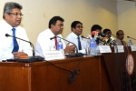 Press Briefing Conference on