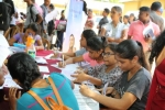 National Chamber Supports Job Career Fair in Galle