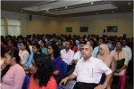 Seminar on New Inland Revenue act