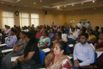 "Seminar on ""Labour Laws & Employment"""