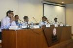 Budget 2015 Seminar