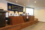 PUCSL  Seminar